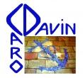 CARO DAVIN: Pose carrelage Cuisine Salle de bain - Mosaïque - Terre Cuite